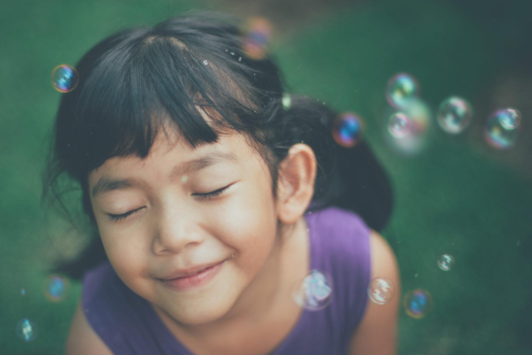 Les enfants et les tout-petits adorent jouer avec les bulles. Dans le […]