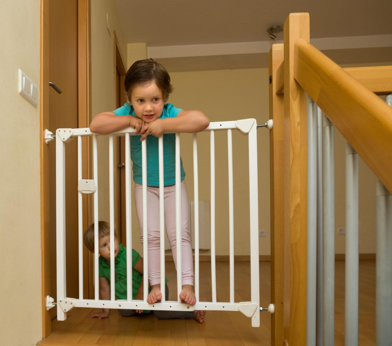 Dès l'arrivée d'un nouveau-né, la maison doit être sécurisée pour dissiper tout […]
