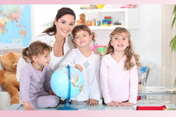 Temoignages-faire-garder-3-enfants-a-paris-c-est-parfois-mission impossible