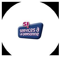 certification service a la personne