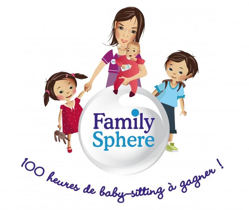 Family Sphere vient d'ouvrir une nouvelle agence à Blois (41). Le leader […]
