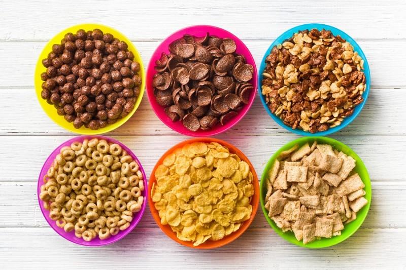 Newsletter nutritionnelle : Quel est l'objectif du petit-déjeuner ? Donner à notre […]