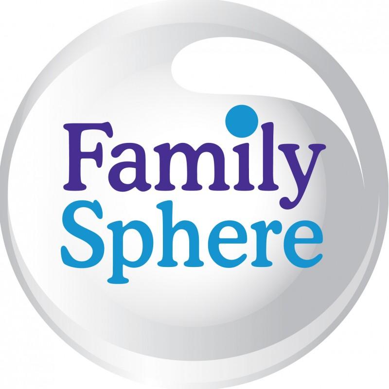 Family Sphere, leader de la garde d'enfants à domicile, propose une offre […]