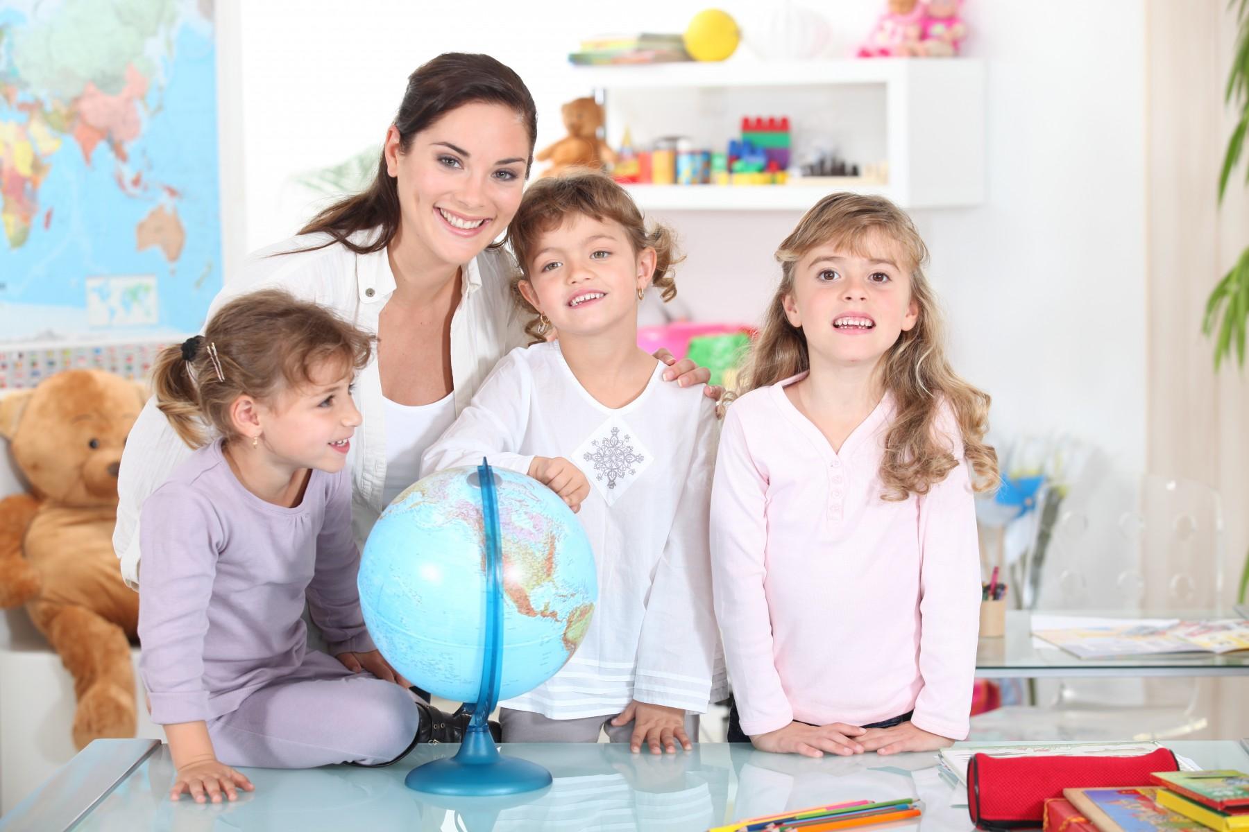 A l'approche de la rentrée scolaire, faire garder ses enfants est un […]