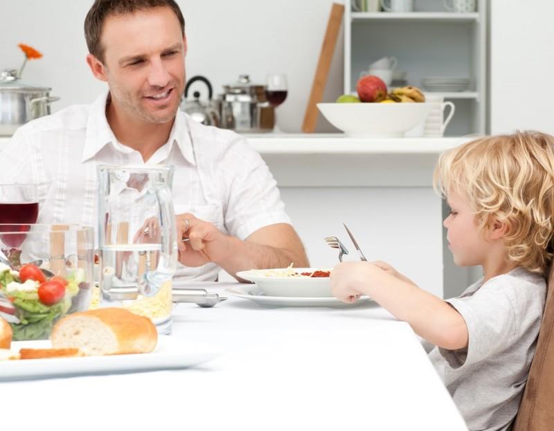 Newsletter nutritionnelle : Depuis la naissance, les parents contribuent à l'éducation de […]