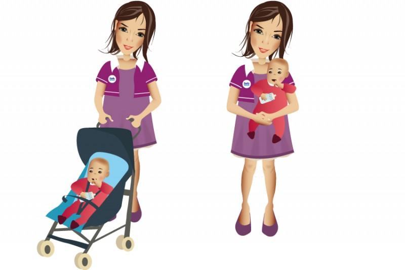 Family Sphere, leader de la garde d'enfants à domicile, se renouvelle sans […]