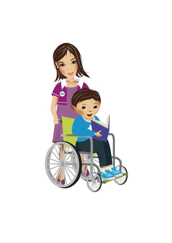 Pour répondre à une forte demande des parents, Family Sphere propose des […]