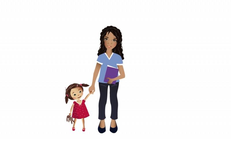 Family Sphere, leader de la garde d'enfants à domicile, prévoit de recruter […]