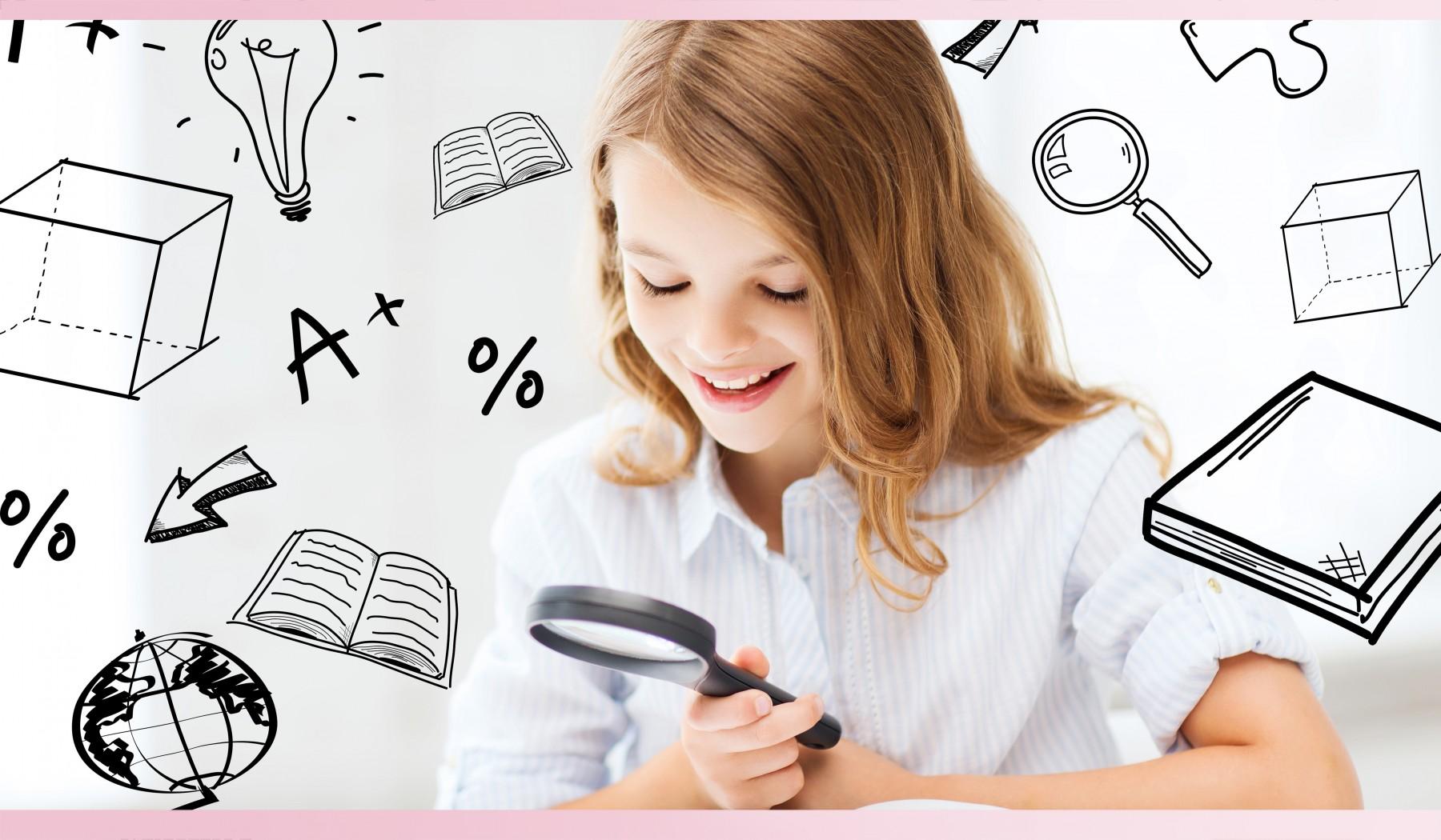 Un soutien scolaire à l'écoute de la personnalité de votre enfant