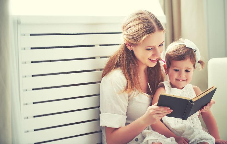 Chanter pour votre enfant peut l'aider dans son développement. En effet, le […]