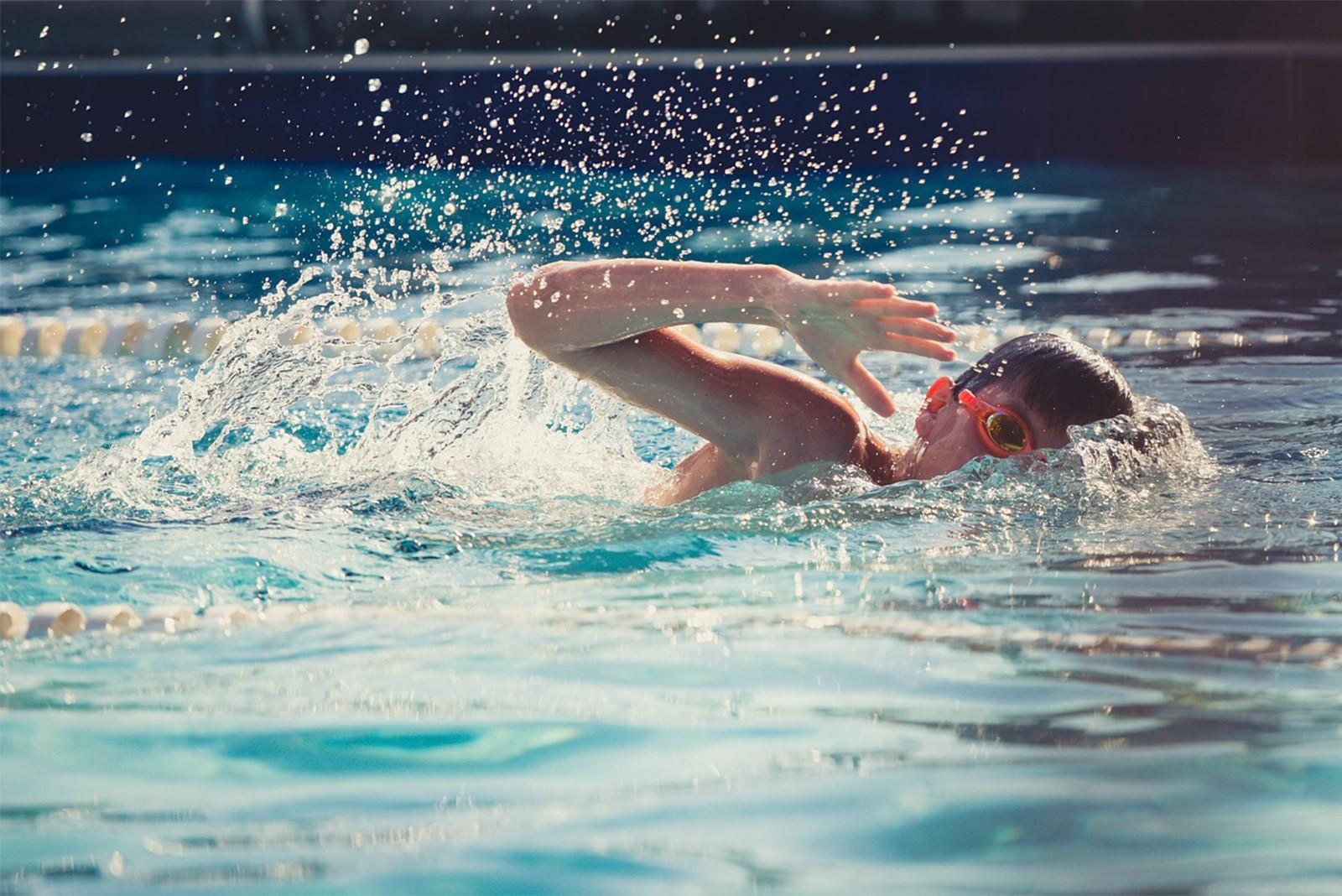 Une activité sportive est importante pour voir s'épanouir son enfant. Or il […]