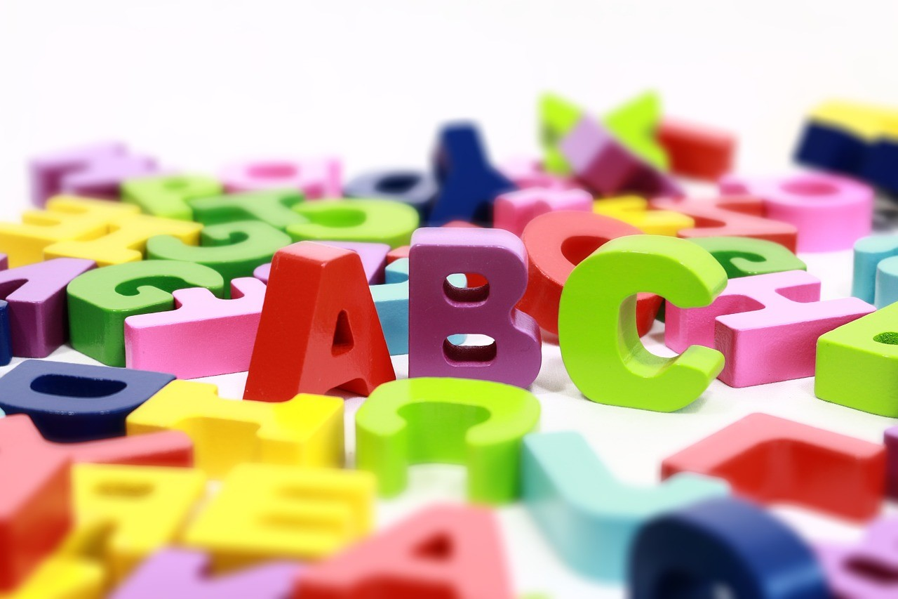 Dans le cadre de leur apprentissage des mots, la connaissance de l'alphabet […]