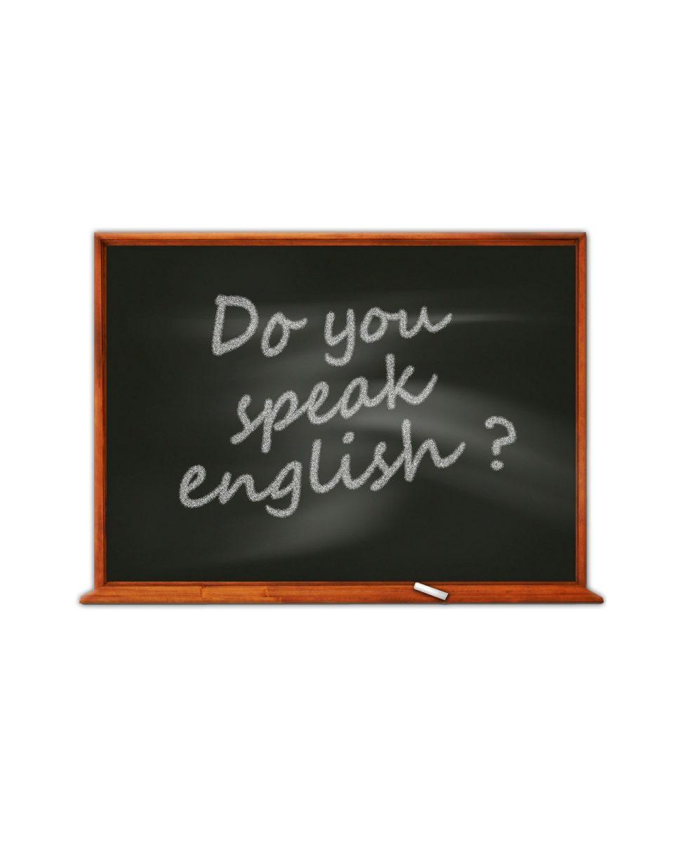 Pour aider votre enfant à se familiariser et apprendre l'anglais, la langue […]