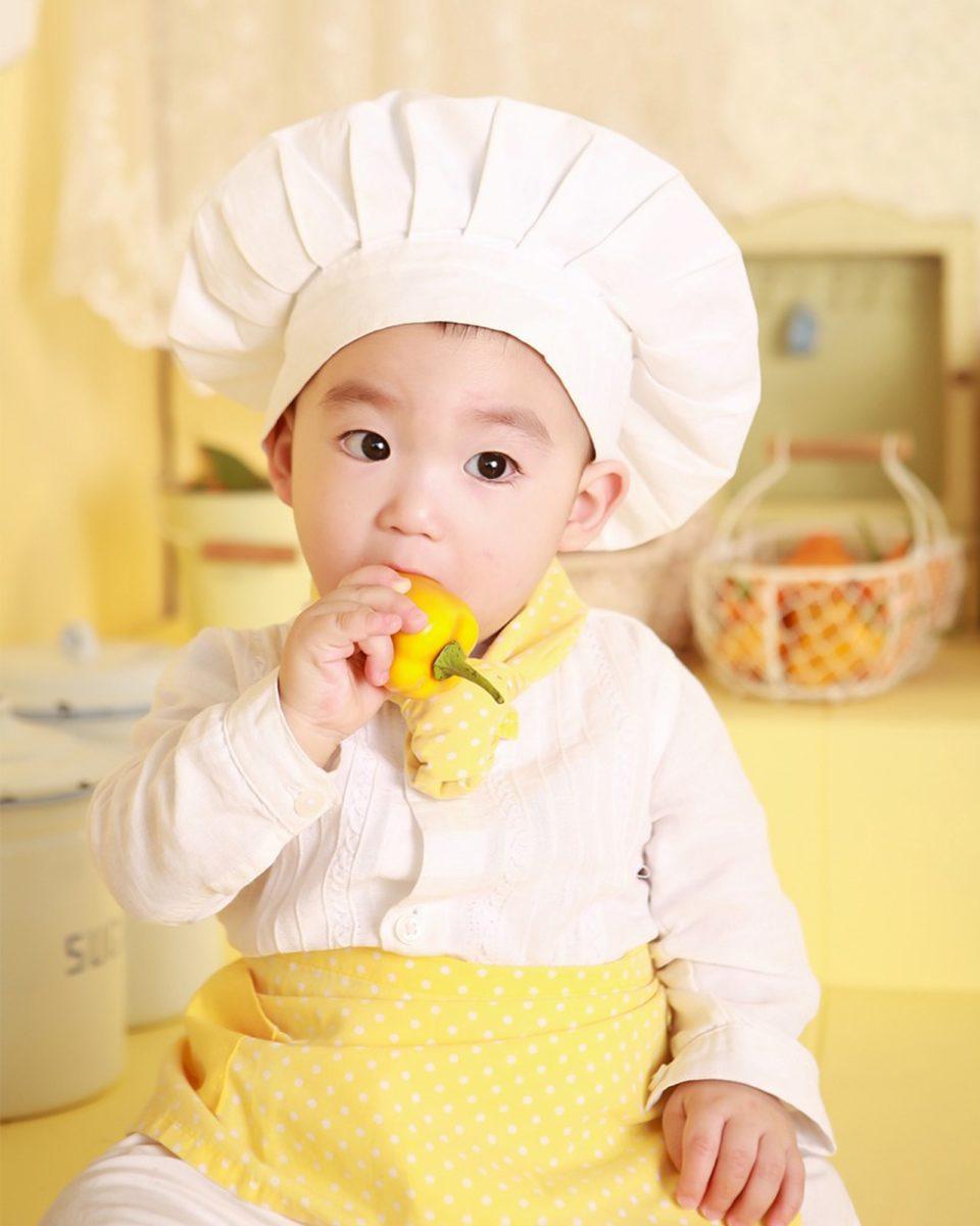 Pas toujours facile de trouver de nouvelles idées de recette à cuisiner […]