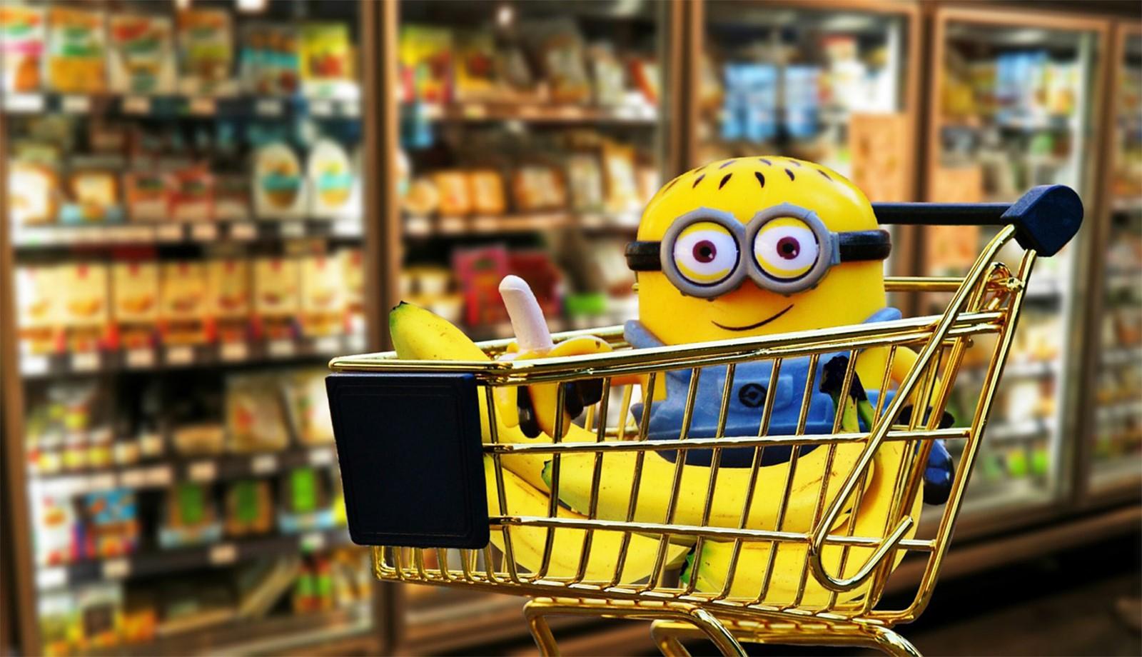 Faire les courses avec les enfants n'est pas toujours une partie de […]