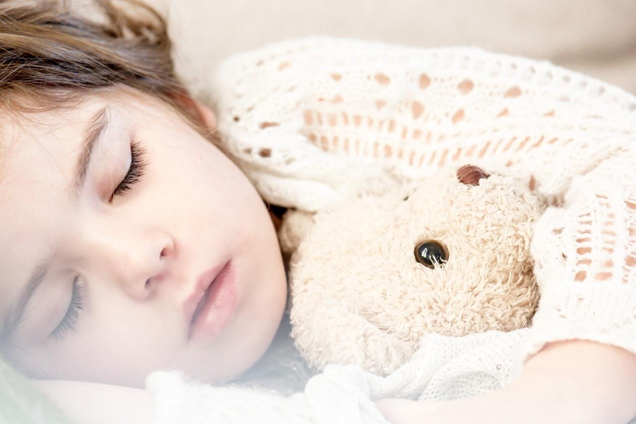 Votre enfant a du mal à s'endormir le soir ? Il n'est […]