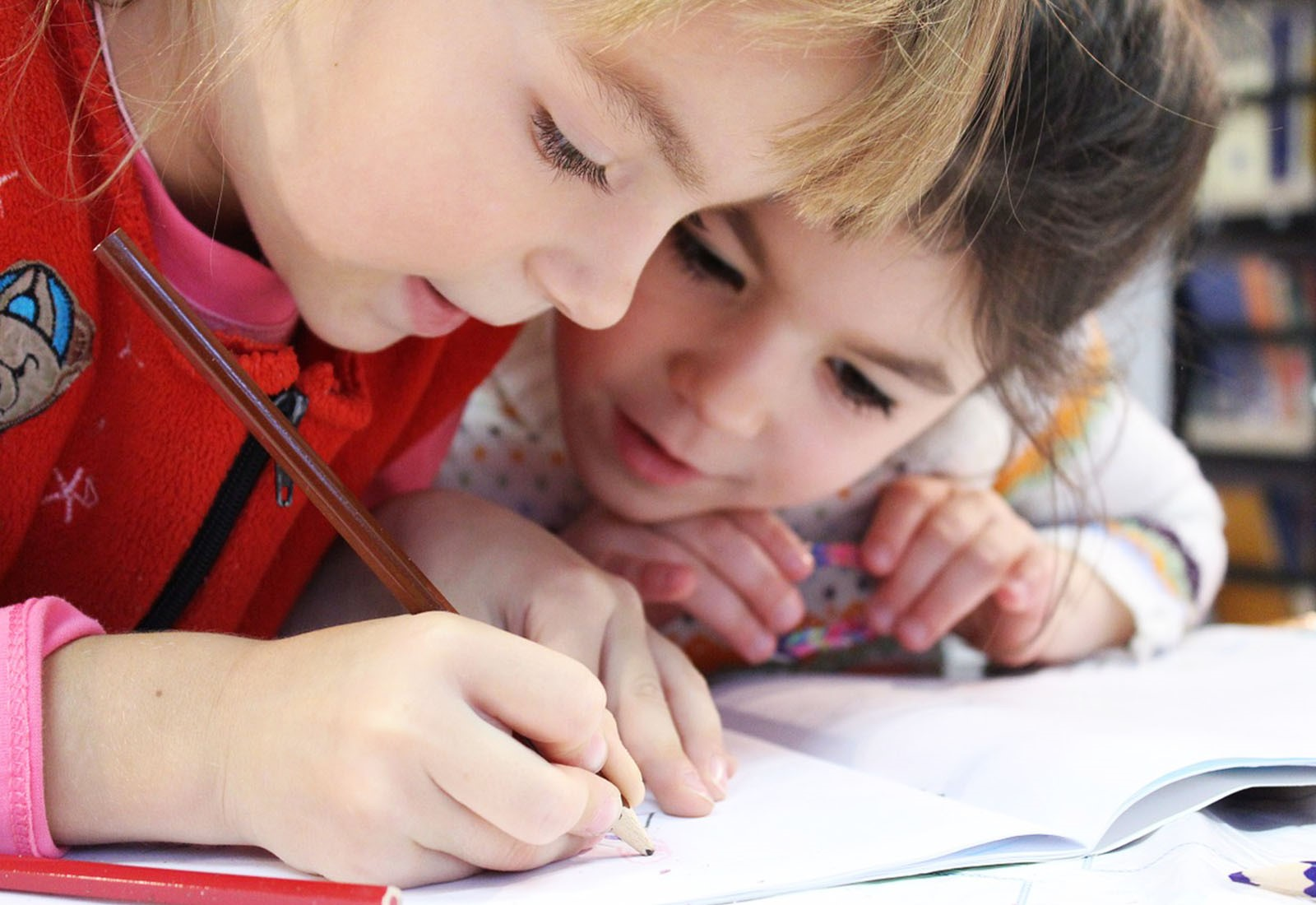 Les symptômes de la dyslexie se manifestent assez tôt chez l'enfant pour […]
