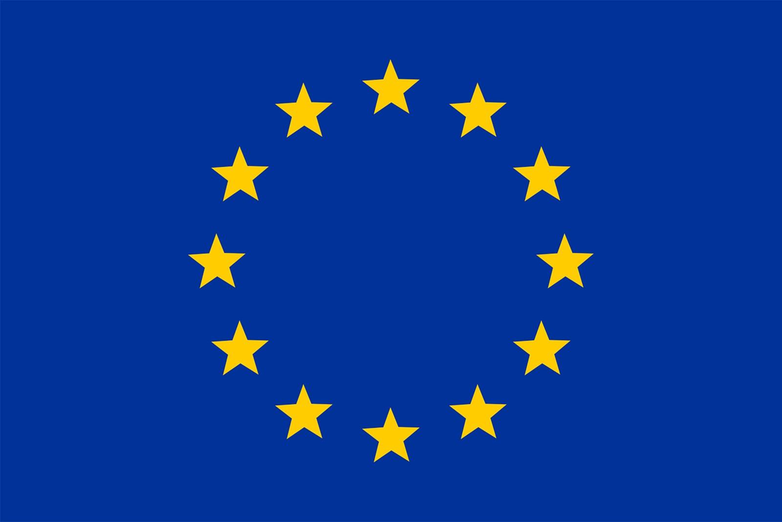 En tant que symbole européen, le 9 mai célèbre la naissance de […]