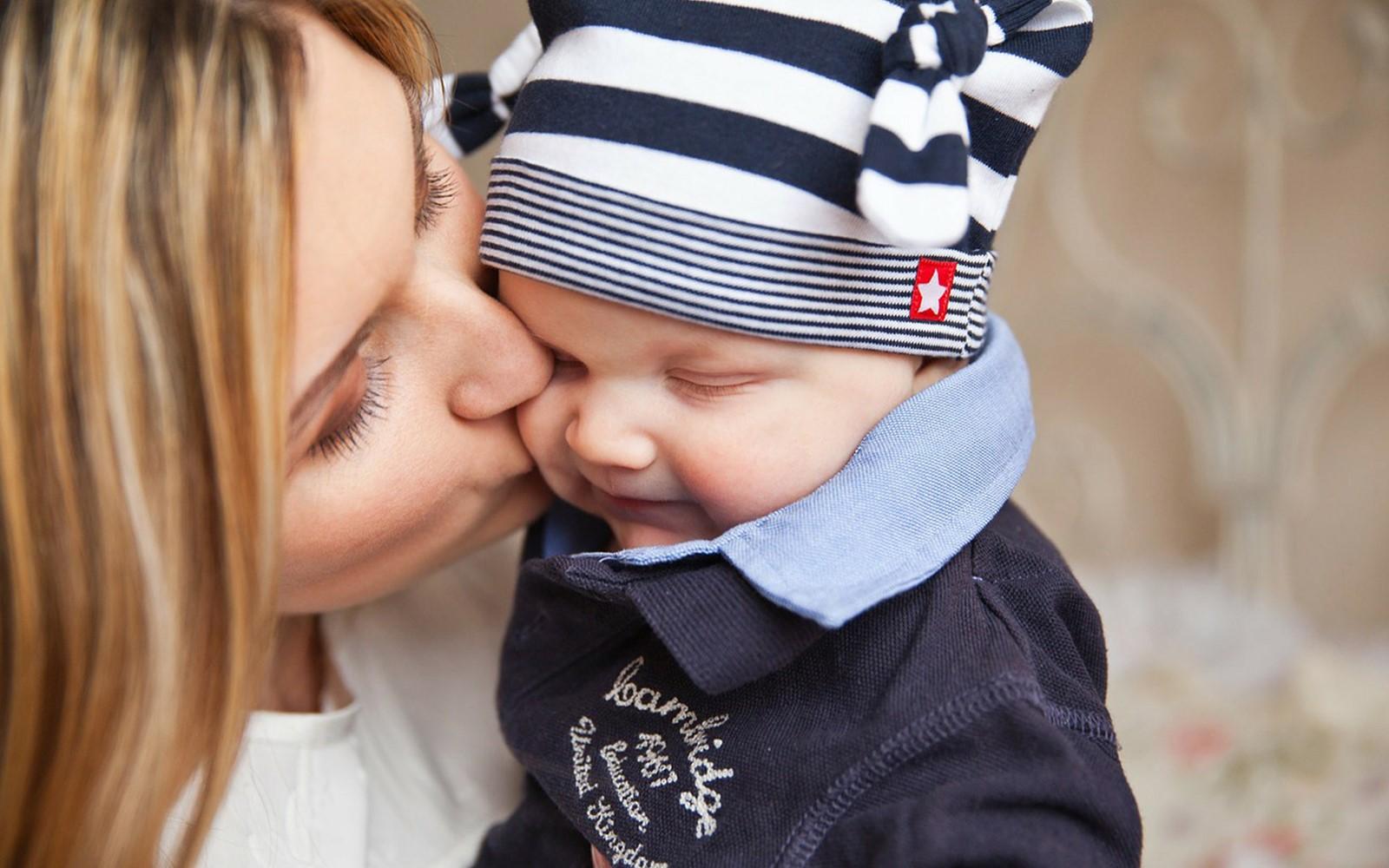Le 28 Mai célèbre les mamans ! A l'occasion de cette journée […]