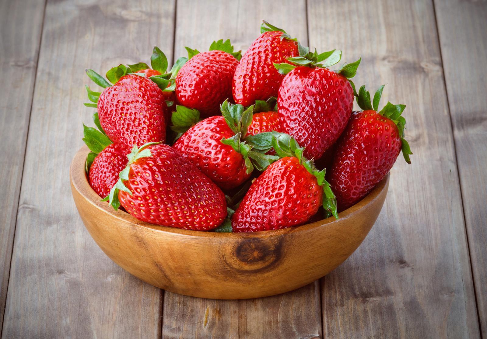 Ingrédients 200 g. de fraises 100 g. de chocolat à dessert Du […]