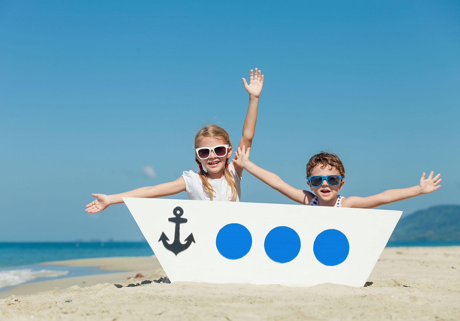 Si vous profitez de l'été pour aller à la plage ou si […]
