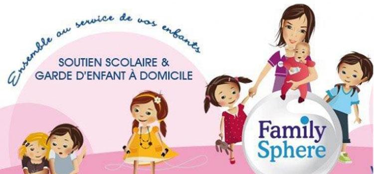 Depuis 12 ans, Family Sphere, spécialiste de la garde d'enfants à domicile, […]