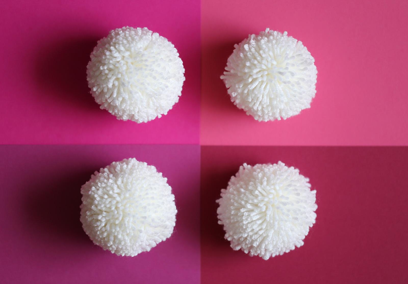 Matériel De la laine 1 fourchette 1 paire de ciseaux Il pleut […]