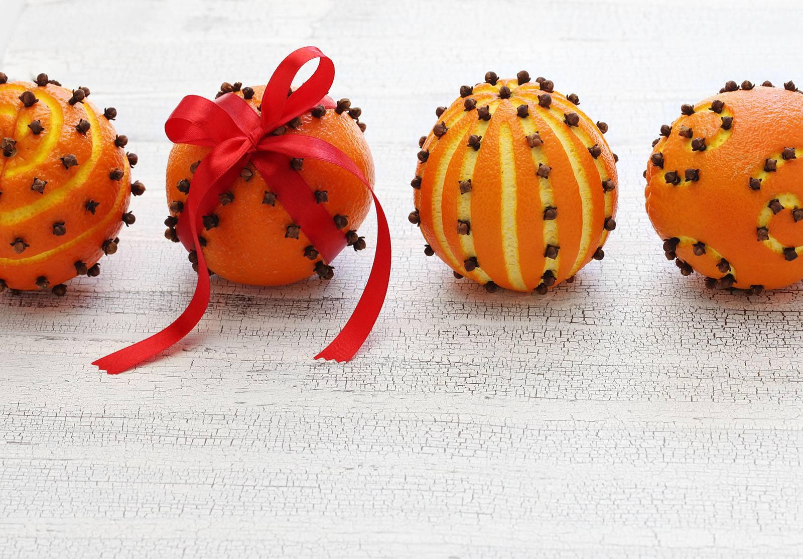 Matériel Des oranges Des clous de girofle Un crayon de papier Vous […]