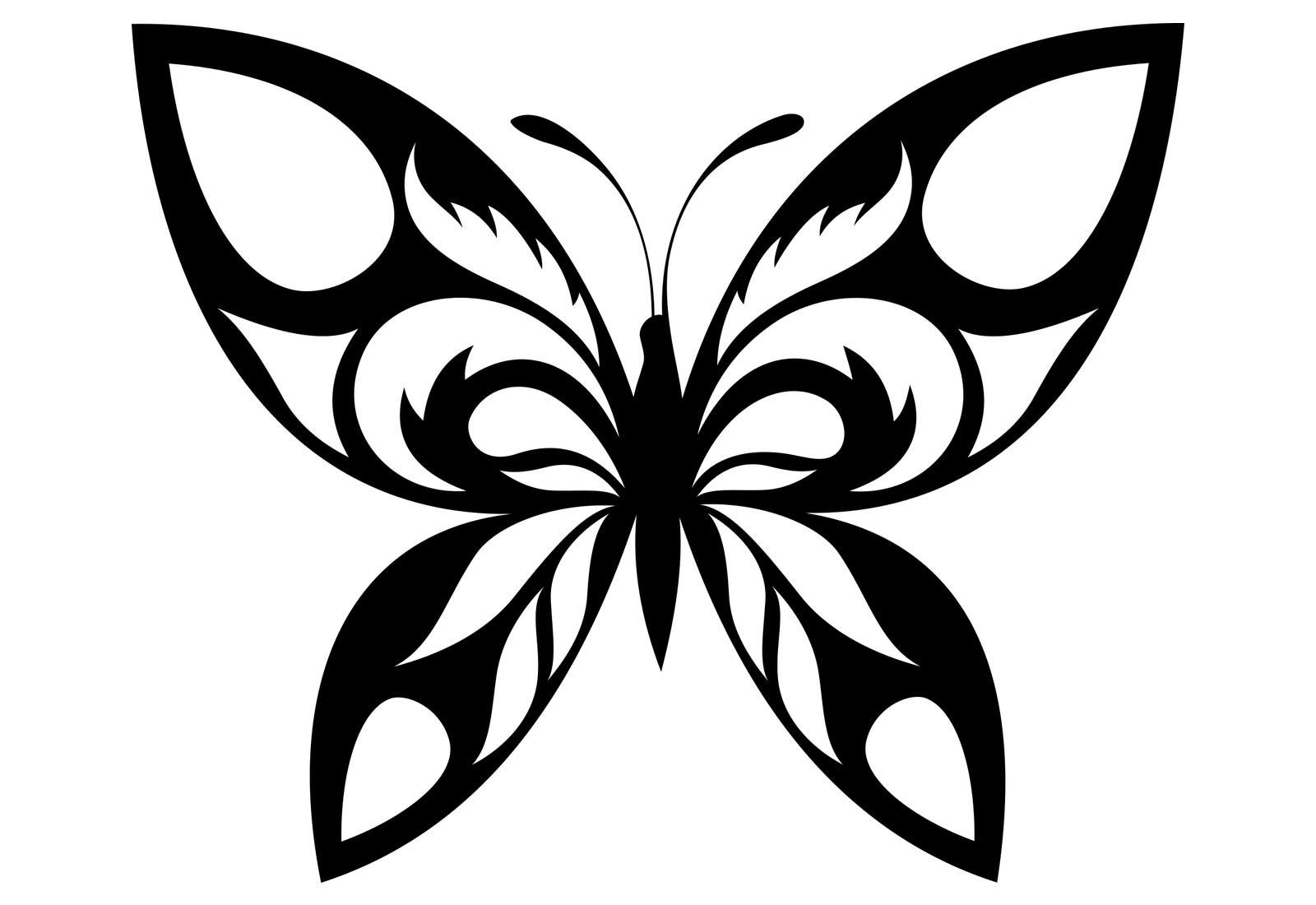 Vêtus de milliers de couleurs et de jolies ailes durant l'été, les […]