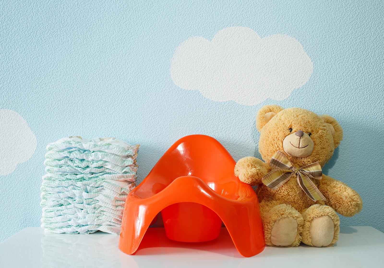 L'apprentissage de la propreté est une étape importante du développement de l'enfant. […]