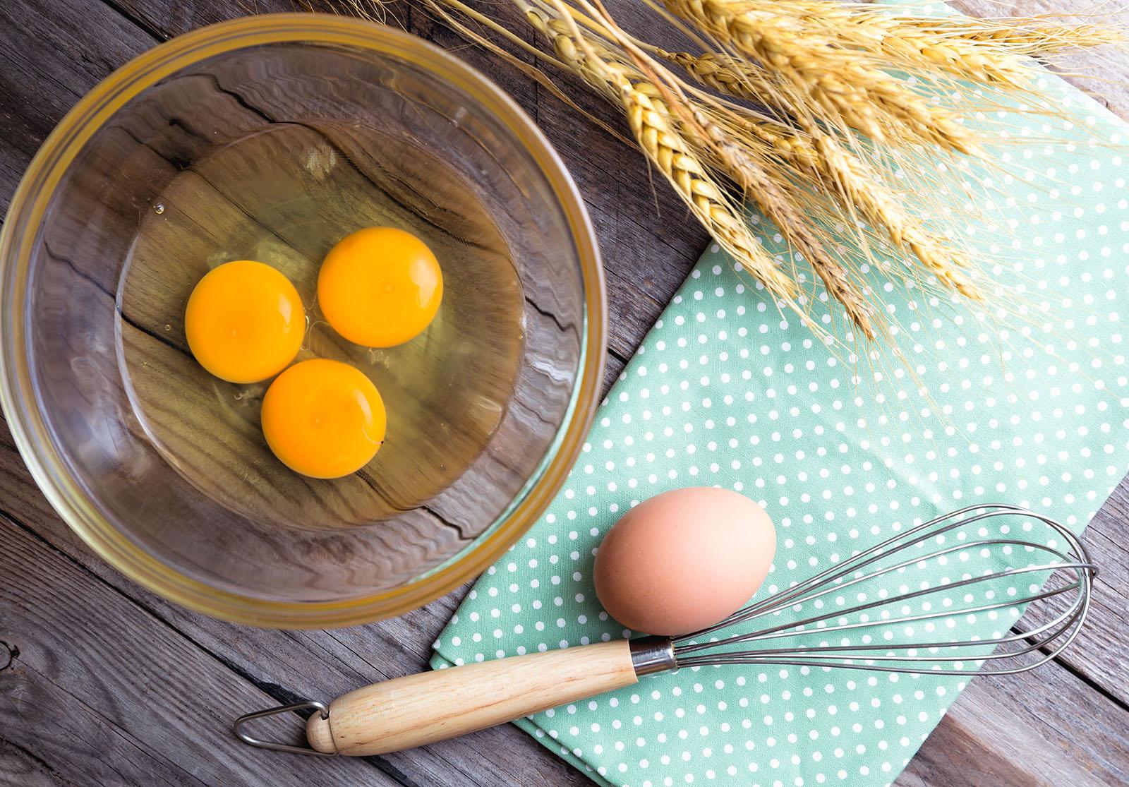 Ingrédients 1 pâte brisée 1 paquet de lardons allumettes 3 œufs 20 […]