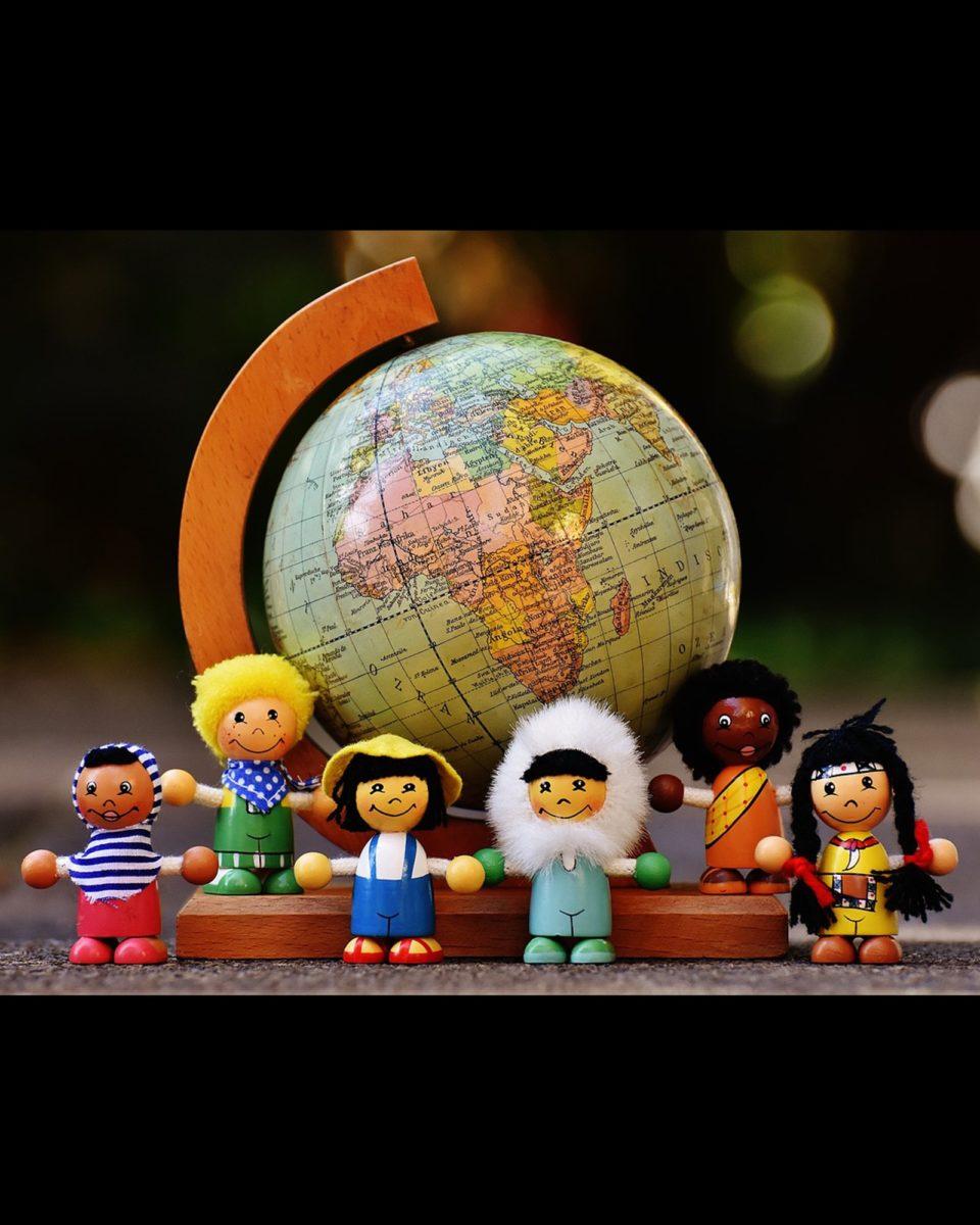 La Journée mondiale de la Lutte contre le racisme a lieu le […]