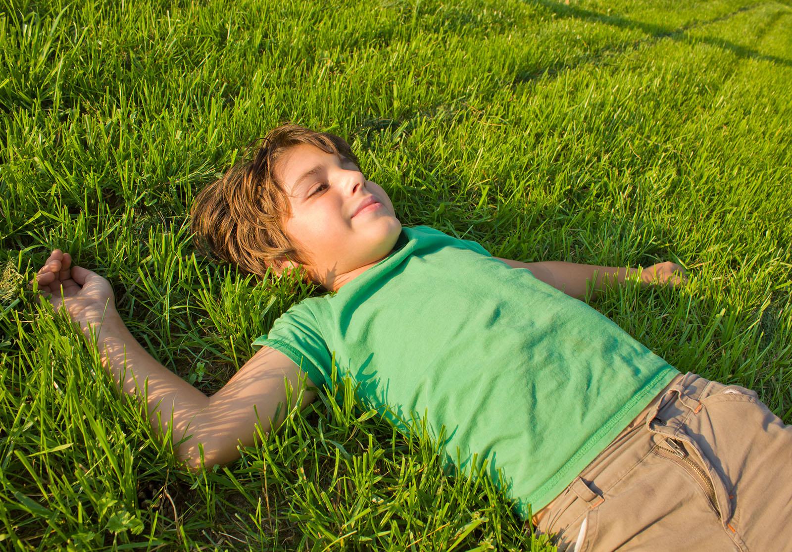 Apprendre des techniques simples de relaxation constitue un atout pour les enfants […]