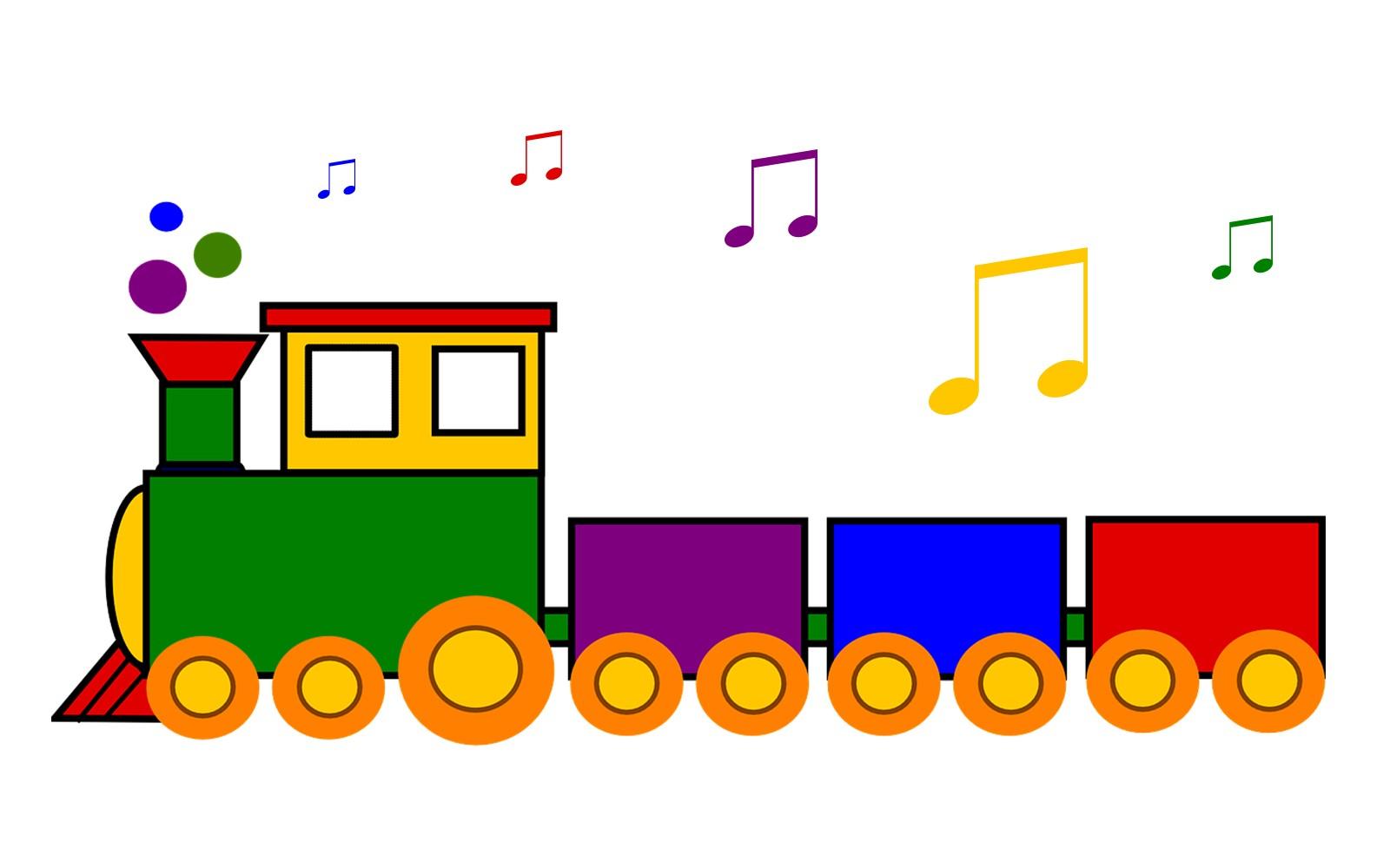 L'éveil musical des enfants se développe petit à petit grâce aux chansons […]