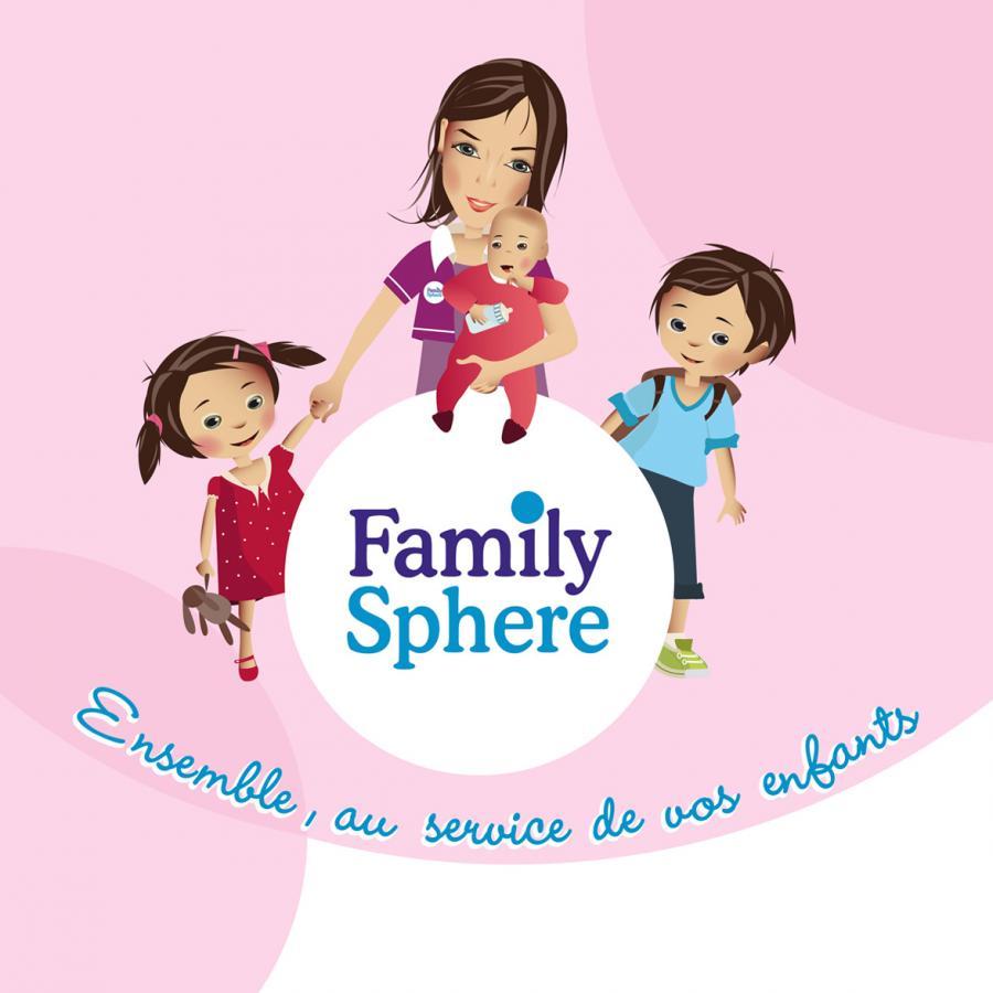 CDI Temps partiel Bousse Publié il y a 6 mois Family Sphere […]