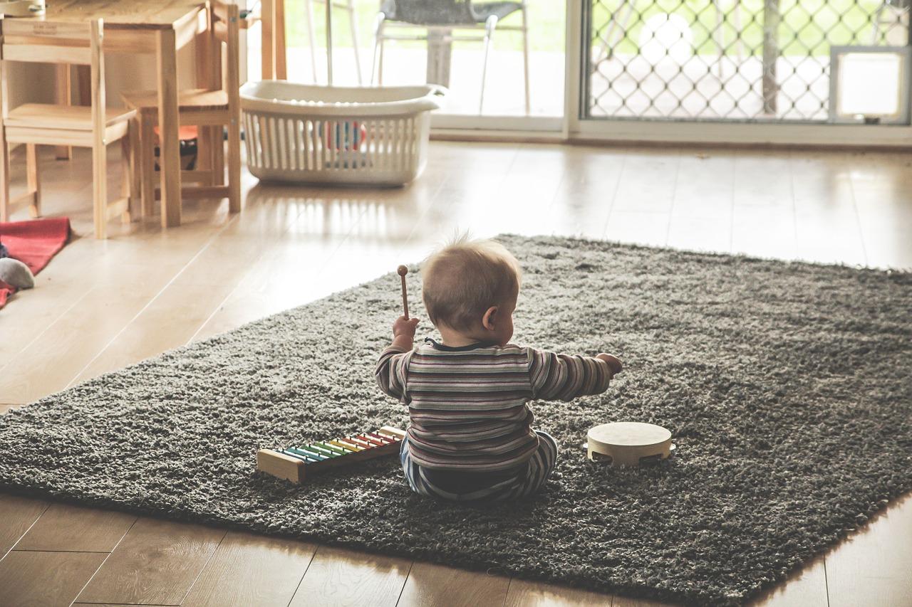 La musique et les bébés, c'est un vaste sujet ! En effet, […]