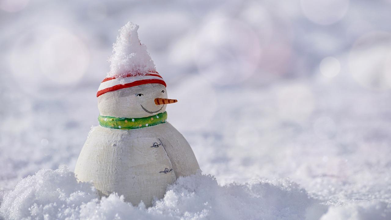 Votre enfant ne passera sans doute pas l'hiver sans attraper au moins […]