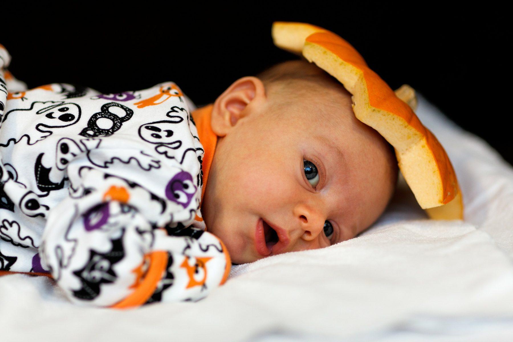 Halloween id es de jeux et activit s pour avoir peur avec les enfants - Le jeux de la sorciere qui fait peur ...