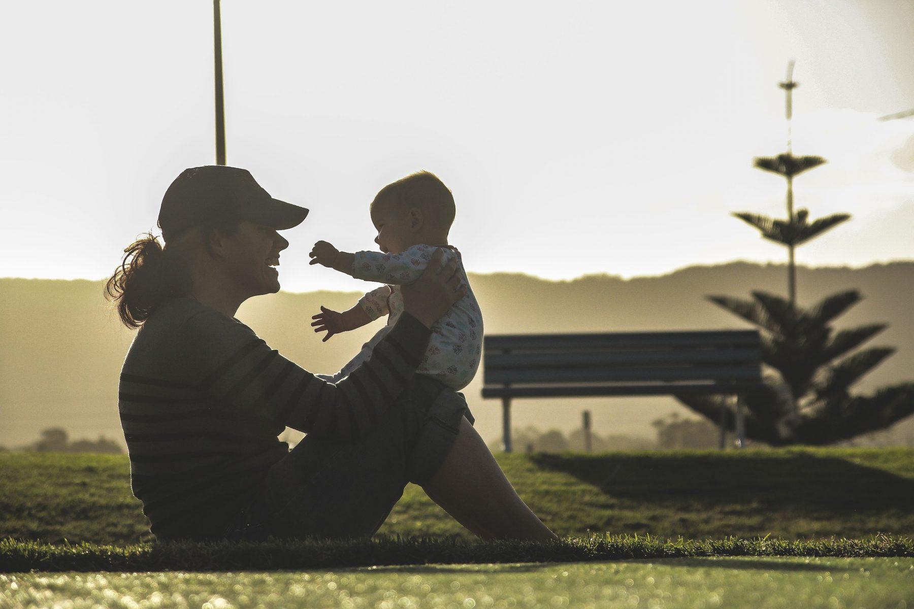Au fur et à mesure de son développement, votre bébé va commencer […]