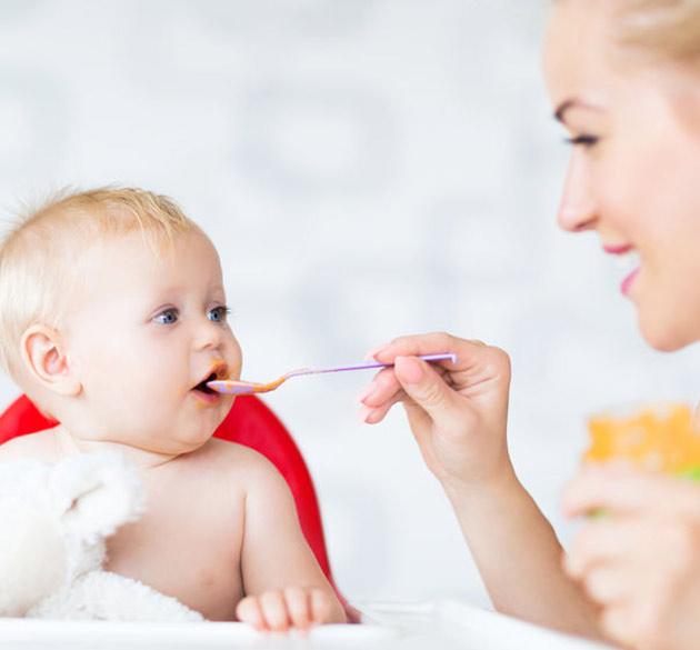 family sphere - le spécialiste de la garde d'enfants à domicile