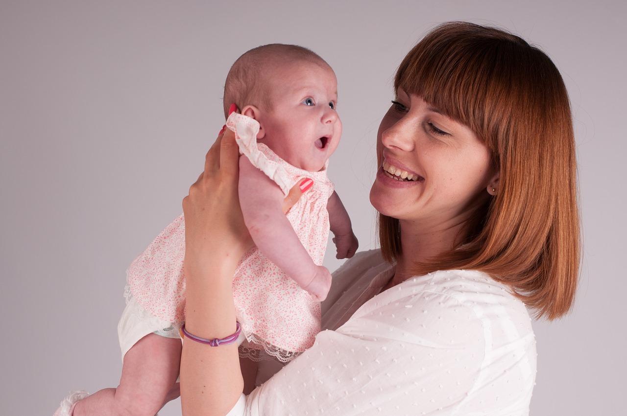 L'attachement entre parents et enfants est un sujet d'exploration vaste pour la […]