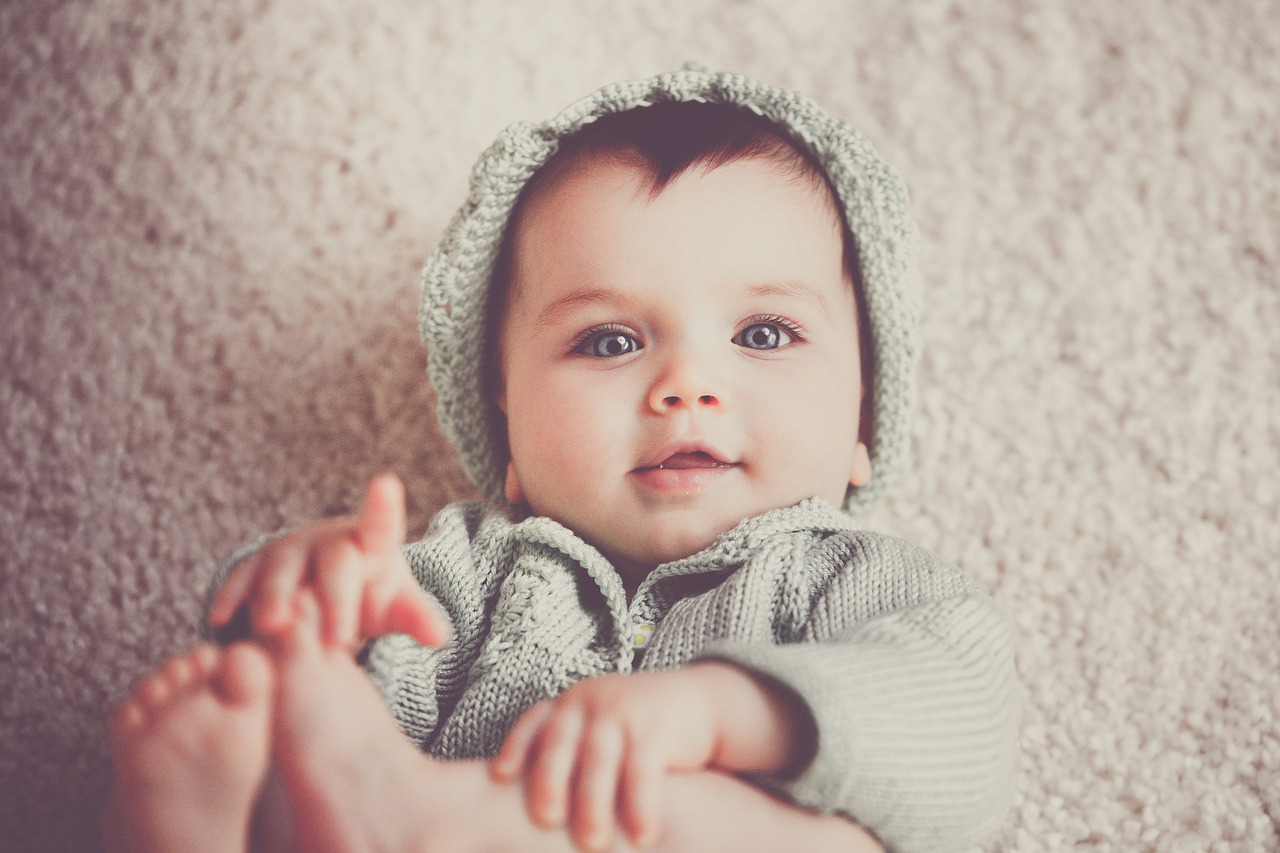 Pour faire garder votre enfant, vous avez choisi de faire confiance à […]