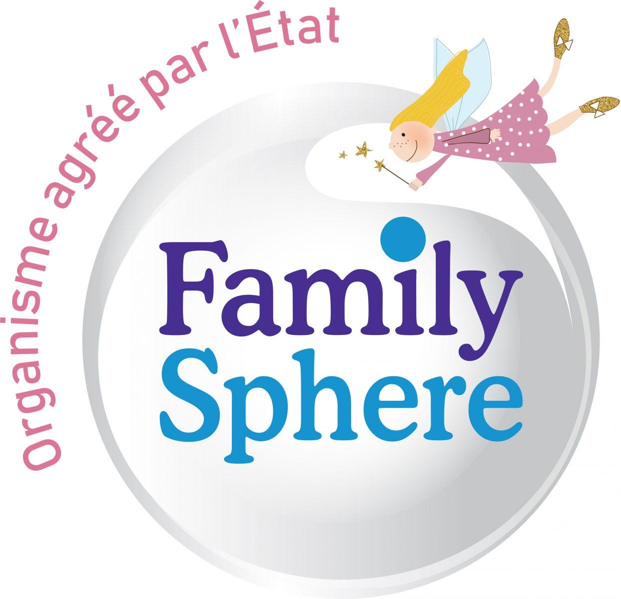 CDI Temps partiel Seynod Publié il y a 1 mois Family Sphere […]