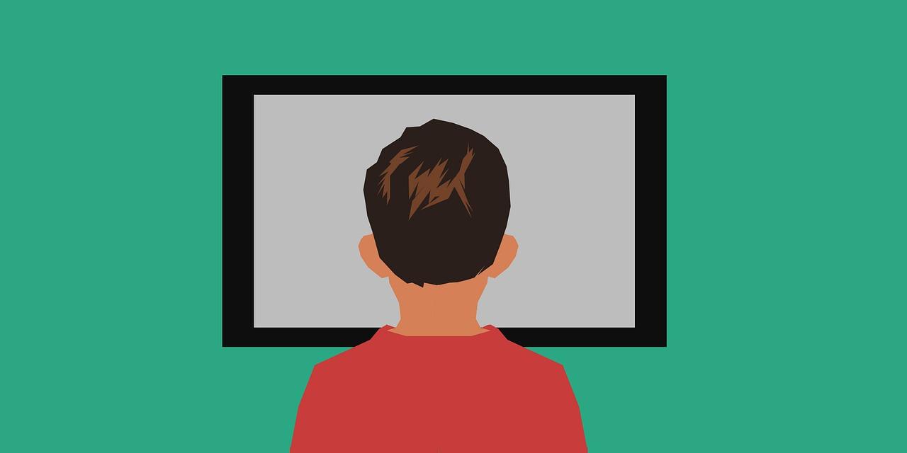Les dessins animés et plus généralement le contact des écrans pour les […]