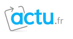 Source : Actu.fr Tous droits réservés à l'éditeur