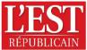 Source : L'Est Républicain Tous droits réservés à l'éditeur
