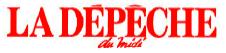 Logo Le Depeche Du Midi