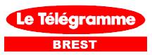 Source : Le Télégramme Brest Tous droits réservés à l'éditeur