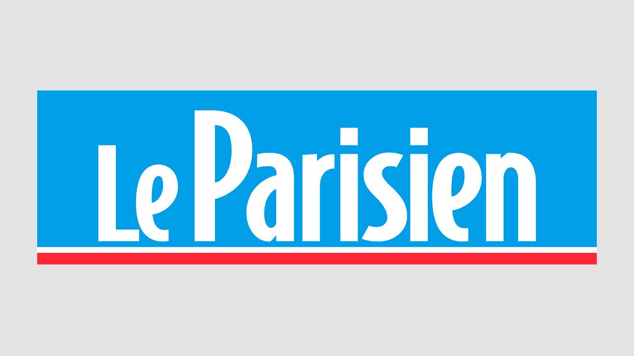 Source : Le Parisien Tous droits réservés à l'éditeur