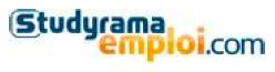 Source : www.studyrama-emploi.com Tous droits réservés à l'éditeur